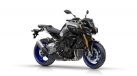 Pot moto Yamaha MT-10 SP